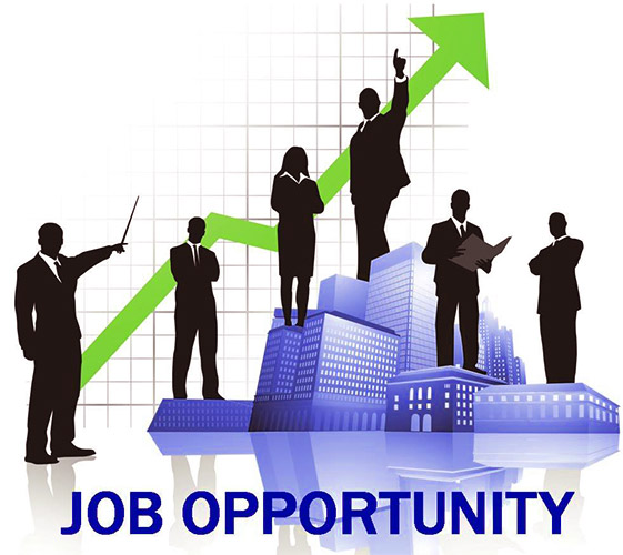 job opportunties To receive job alerts you first have to register as user/loginonce you're logged into the system, go to job search or advanced searchfrom there you can save your job search criteria to create a job alert.